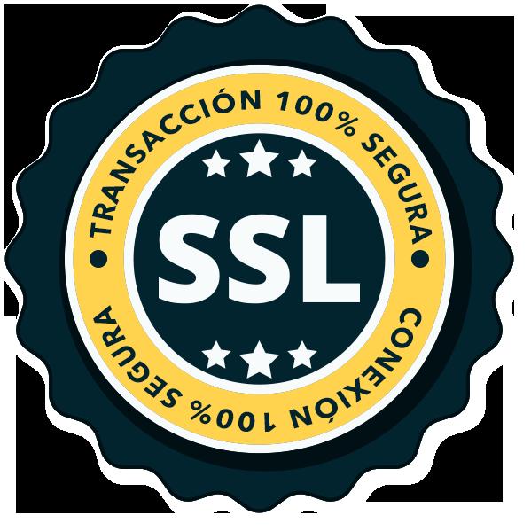 Tu Marketing Bogotá - Transacción segura