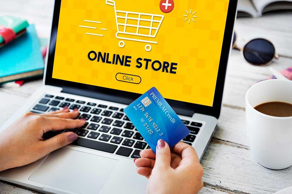 Tu Marketing Bogotá - Tienda online o catálogo web